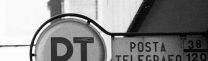 """L'appello dei cittadini di Pieve a Presciano: """"Un istituto bancario in sostituzione dell'ufficio postale"""""""