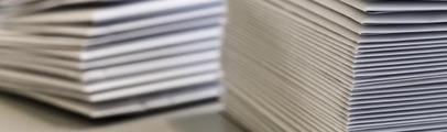 Bollette recapitate scadute, lettere arrivate dopo oltre un mese: gli effetti in Valdarno della consegna a giorni alterni