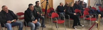 """Presentazione dell'ufficio su Bekaert, il comune replica alla Cisl: """"Mai escluso nessuno"""""""