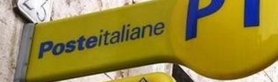 Uffici postali: ricorso al Tar e azione politica per scongiurare la chiusura dello sportello di Campogialli