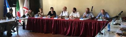 Canile sanitario: la Asl Toscana centro lascia, i consigli comunali decidono sul cambio di gestione. Affidamento temporaneo a Enpa Valdarno