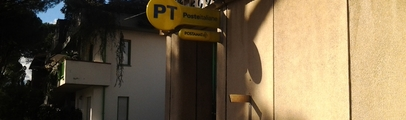 Questione Poste Italiane: soluzioni in vista? L'assessore Barbagli incontra giovedì il direttore regionale