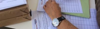 Referendum: il Comune di Arezzo apre un ufficio per la raccolta delle firme. Iniziative anche in Valdarno