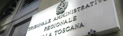 Campogialli: l'ufficio postale rimarrà aperto. Il Tar accoglie il ricorso del Comune