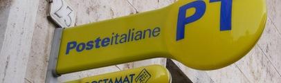 Disagi nel servizio postale: il sindaco Leonardo Degl'Innocenti o Sanni scrive a Poste Italiane