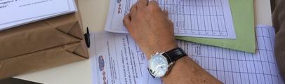 Referendum sulla riforma sanitaria: raggiunto il numero delle firme, adesso la parola al presidente della Regione