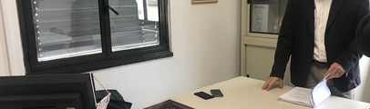 Bekaert, la Regione apre un ufficio in municipio per seguire la vertenza