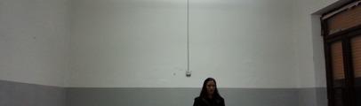 Chiusura uffici postali: assemblea pubblica a Pieve a Presciano, obiettivo comune salvare il servizio. Nei prossimi giorni la raccolta firme