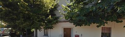 Chiusura uffici postali, il Tar accoglie il ricorso di Pergine per lo sportello di Pieve a Presciano