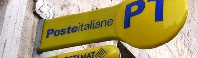 Poste Italiane dispone la chiusura degli uffici postali di Meleto, Mercatale, Campogialli e Pieve a Presciano