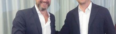 """Il punto di Sergio Chienni neo presidente della Conferenza dei sindaci, """"Trasparenza per le criticità, impegno per risolverle"""""""