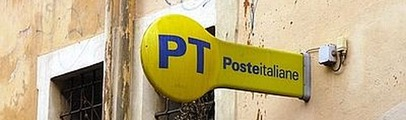 """Nessuna deroga alla chiusura, il comune di Bucine continua la protesta: """"Chiuderemo i conti correnti presso Poste Italiane"""""""