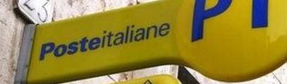 """Pagare i bollettini diventa un'impresa. Il sindaco Lorenzini scrive a Poste Italiane: """"Aprite l'ufficio anche di pomeriggio"""". Matrone: """"Misura necessaria"""""""