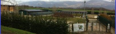 Sabato 12 maggio è la giornata dei canili aperti: visita alla struttura del Forestello gestita dall'Enpa