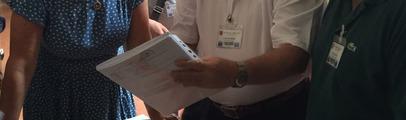 Referendum: il Comitato ha incontrato le realtà che hanno contributo alla raccolta firme. Il 30 luglio la Regione decide