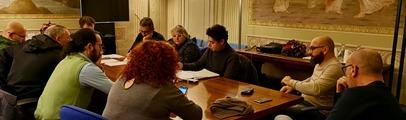 Bekaert: incontro in Regione tra istituzioni e sindacati