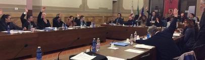 """Sanità, il Consiglio comunale unanime: """"Percorrere ogni strada per trovare sintonia con il Valdarno fiorentino"""""""