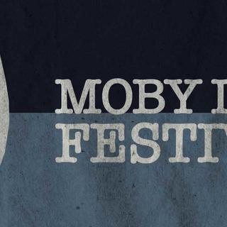 Moby Dick Festival, quattro giorni di incontri, libri, autori, linguaggi e storie