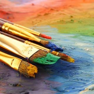 """""""Saranno famosi"""": giovani valdarnesi tra genio, creatività e arte"""